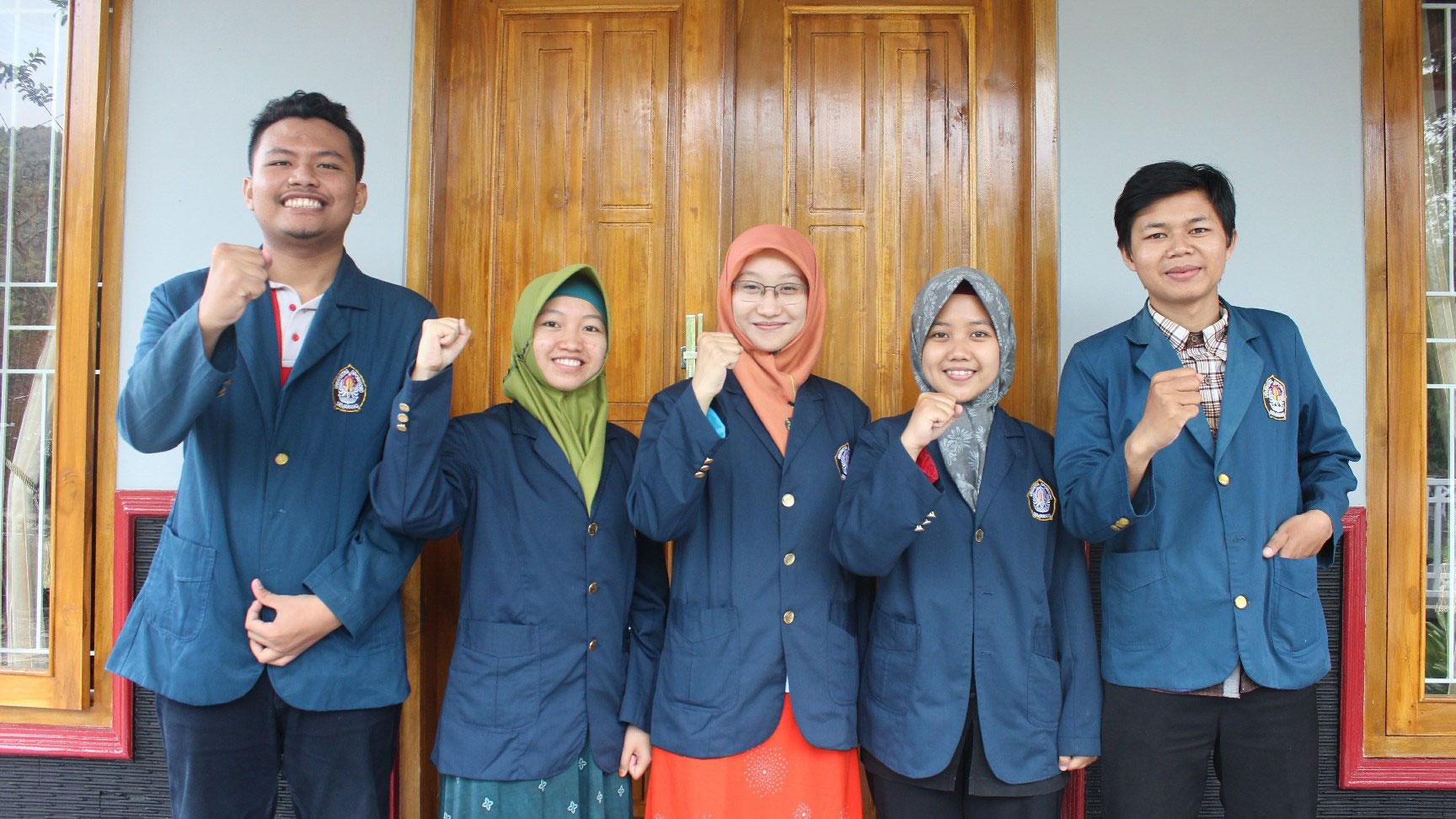 Foto-Team