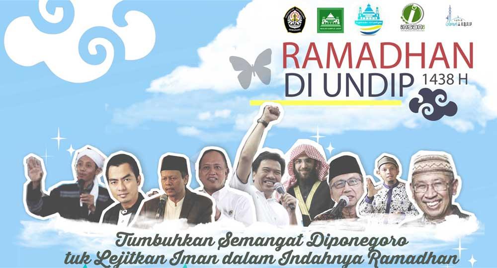 ramadhanundip