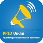 PPID Undip