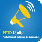 PPID Undip