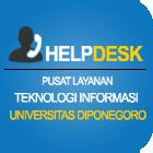 Helpdesk IT