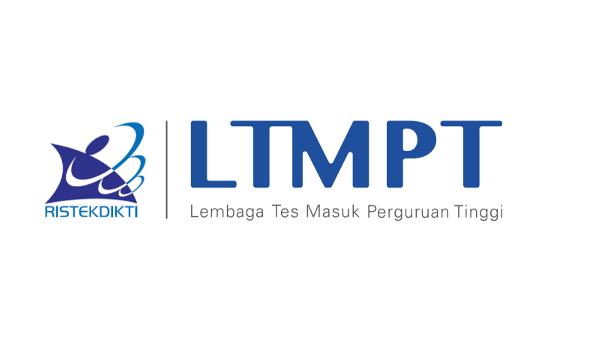 Pengumuman Hasil Seleksi SBMPTN LTMPT 2019