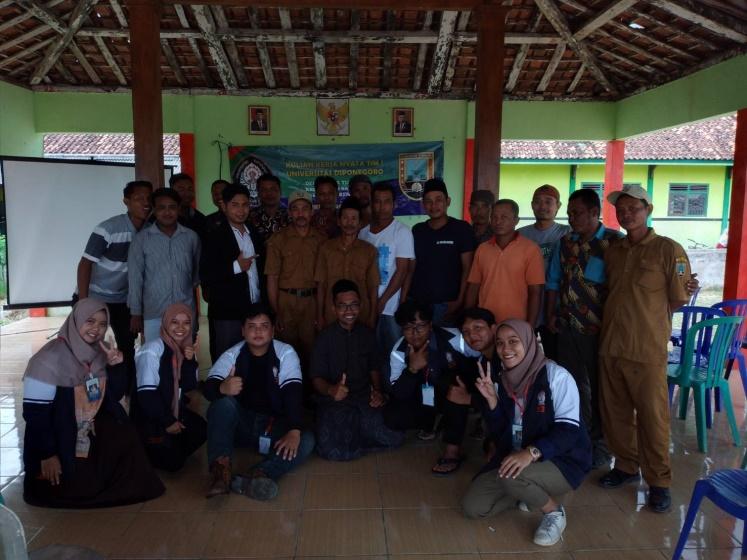 Pengolahan Limbah Sarang Tawon Klanceng Menjadi Produk Kesehatan