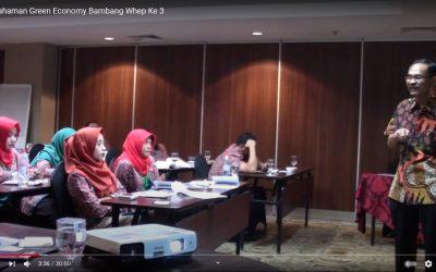 UNDIP Buka Program Doktor Ilmu Peternakan by Research
