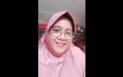 Dr. Endah Sri Hartatik, M. Hum (Dosen Sejarah FIB UNDIP): Jalan Raya Pantura, Sebuah Tatanan Sosial Dan Budaya Yang Khas