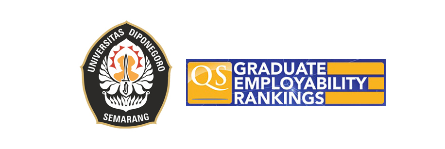 QS WUR Graduate Employability Rankings 2022: UNDIP Successfully Occupied First Position in Indonesia