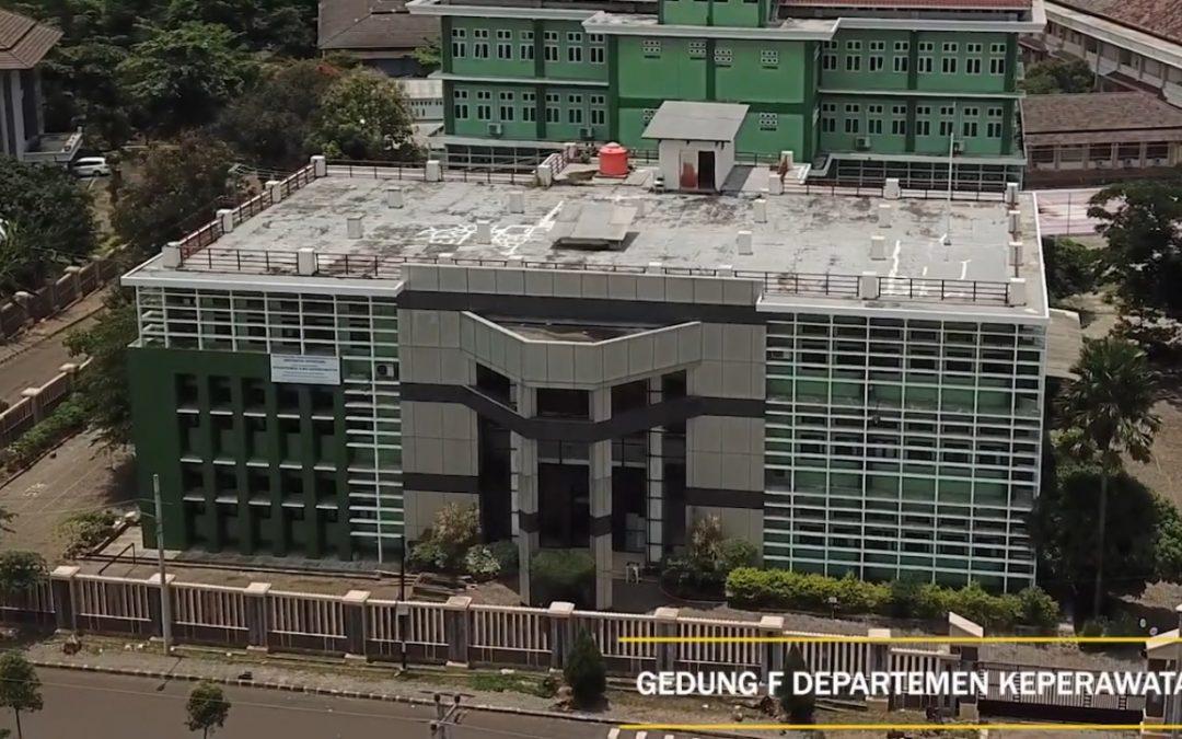 Semua Prodi Keperawatan Fakultas Kedokteran UNDIP Sudah Terakreditasi A