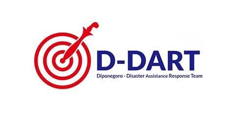 Bincang Sore bersama Radio Idola dan Diponegoro Disaster Assistance Response Team (D-DART) UNDIP